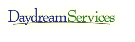 Redding CA Web Design Experts Daydream Services